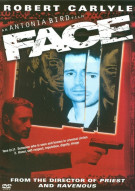 Face Movie