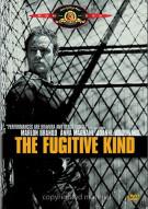 Fugitive Kind, The Movie
