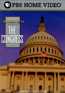 Ken Burns America Collection: The Congress Movie