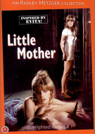 Little Mother Movie