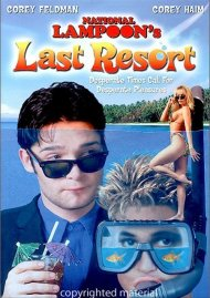 National Lampoons Last Resort Movie