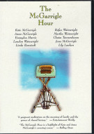 McGarrigle Hour, The Movie