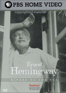 Ernest Hemingway Movie