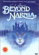C.S. Lewis: Beyond Narnia Movie