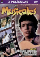 3 Peliculas Musicales Movie