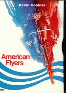 American Flyers Movie