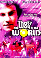 Thats The Way Of The World Movie