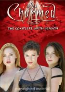Charmed: The Complete Sixth Season Movie