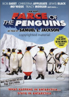 Farce Of The Penguins Movie