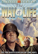 Way Of Life, The: Volume 1 Movie