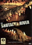 Brutal River, The Movie