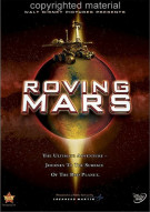 Roving Mars Movie