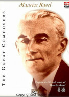 Great Composers, The: Ravel Movie