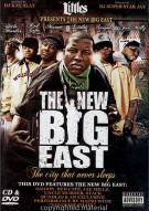 New Big East, The Movie