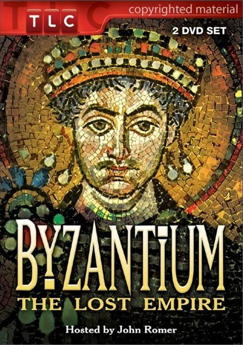 Byzantium Review  Movie  Empire