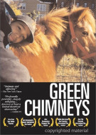 Green Chimneys Movie