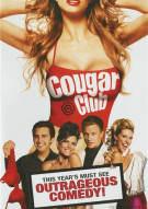 Cougar Club Movie