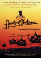 Hearts Of Darkness: A Filmmakers Apocalypse Movie