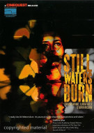 Still Waters Burn Movie