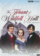 Tenant Of Wildfell Hall, The Movie