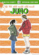 Juno: Special Edition Movie