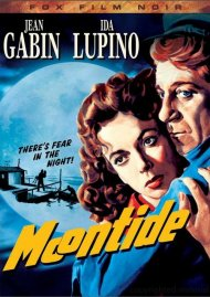 Moontide Movie