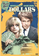 Dollars Movie