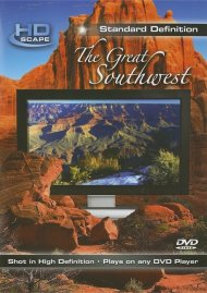Great Southwest, The Movie