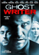 Ghost Writer Movie