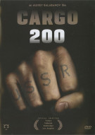 Cargo 200 Movie