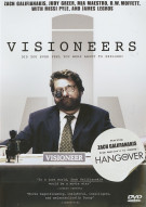 Visioneers Movie