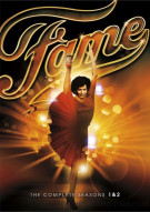Fame: Season 1 & 2 Movie