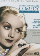 Lombard - Powell Comedy Collection Movie