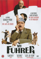 My Fuhrer Movie
