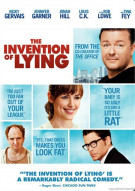 Invention Of Lying, The Movie