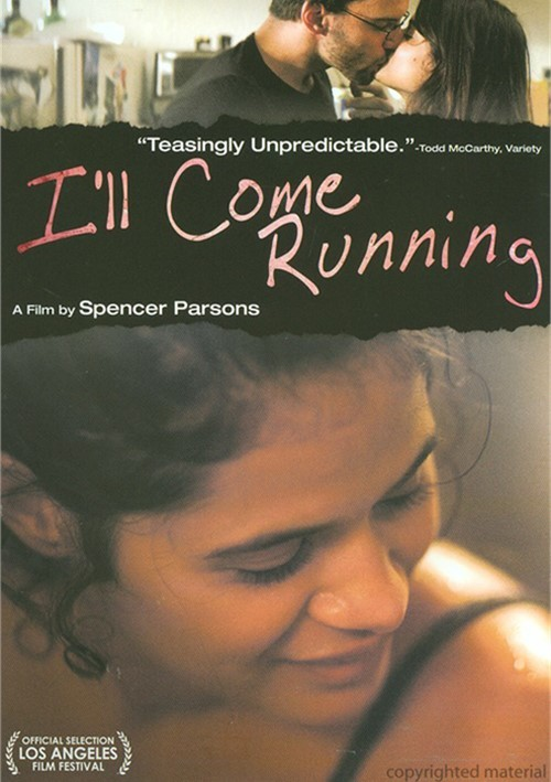 Ill Come Running Movie