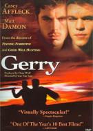 Gerry Movie