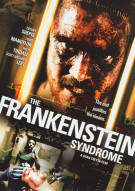 Frankenstein Syndrome, The Movie