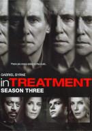 In Treatment: Season Three Movie