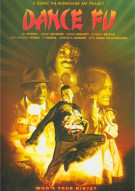 Dance Fu Movie