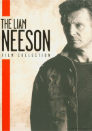 Liam Neeson Film Collection, The Movie