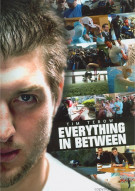 Tim Tebow: Everything In Between Movie