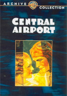 Central Airport Movie