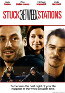 Stuck Between Stations Movie