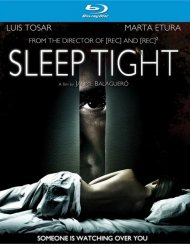 Tight Blu-ray