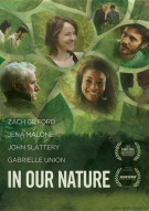 In Our Nature Movie