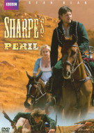 Sharpes Peril: Movie Movie