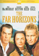 Far Horizons, The Movie