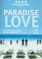Paradise Love Movie