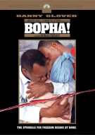 Bopha! Movie